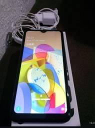 Samsung A10s 32 gingas