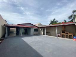 Casa 4 quartos setor village Santa Rita