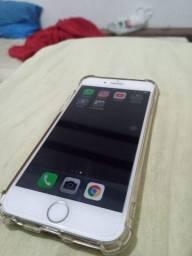 *iPhone 6*