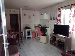 Apartamento em Olinda ótima localidade!