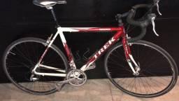 Título do anúncio: Bike Trek Speed