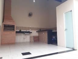 Casa Bairro Cidade Nova, Cod K132. 3 Qts/suíte, 160 m², Área gourmet. 2 vgs. Valor 270 mil