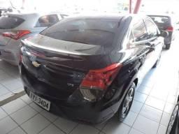 Vendo lindo carro Prisma