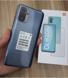 Xiaomi Redmi Note 10, Redmi Note 9, Redmi 9, POCO M3, POCO X3