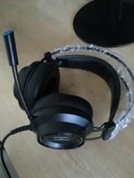 Headset 7.1