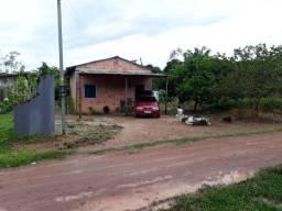 Casa no Jandira