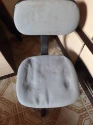 Cadeira estilo escritório