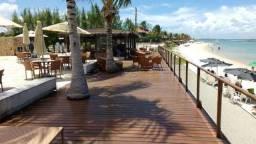Título do anúncio: RB Lindo Flat a Beira Mar