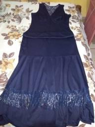 Desapego  desses vestidos  preço  variados