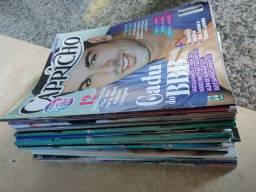Revistas capricho