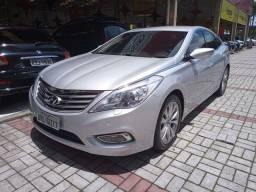 AZERA 2014 3.0 V6