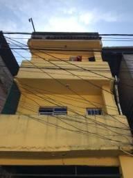 Título do anúncio: Quitinete Mobiliada em Benfica não e favela