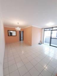 Excelente apartamento nos bancários R$ 1600,00 incluso condomínio