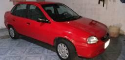 Corsa Super 1998/1999