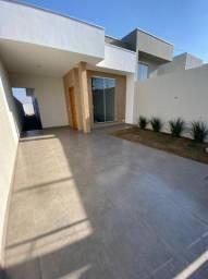 Título do anúncio: JD Oasis -  Casas com 70m² construído e 180m² terreno