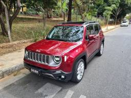 Jeep Renegade Limited flex 2020