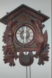 Relógios de parede .