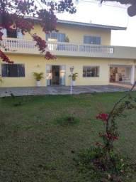 Título do anúncio: Casa Maravilhosa em Porangaba.