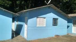 Título do anúncio: Casa aluguel - próx GM Gravataí pda. 97