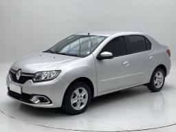 Renault LOGAN LOGAN Expression Flex 1.6 16V 4p