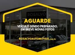 Hyundai Sonata 2.4 Automático