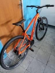 Bicicleta Milano aro 29