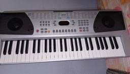 Teclado/ Piano