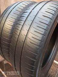 Pneu 175/65r14 Michelin (PAR)