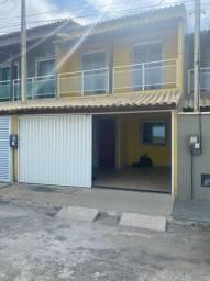 Duplex em Unamar de 170 mil -Rj