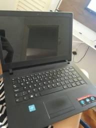 Notebook Lenovo ideadpad 110