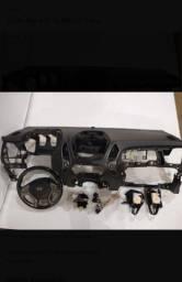 Título do anúncio: Kit airbag ix35