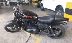Harley Davidson XR 1200 sportster