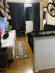 Troco apartamento por casa - negociável