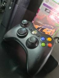 Xbox 360 Super Slim 4 GB parcela em entrega