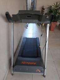 Athletic Advanced 420EE  - 110V