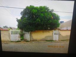 Ótima Casa a venda em Conceição da Barra