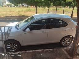 Vendo JAC j3 ano 2011/2012