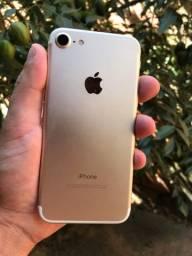 iPhone 7 32gigas