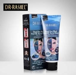 Mascara: ? Dr.Rashel Dead Sea Mud Peel Off Facial Mask?