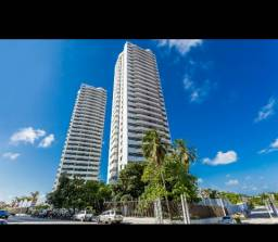 Título do anúncio: Les Amis Lagoa Nova -  Belíssimos Apartamentos