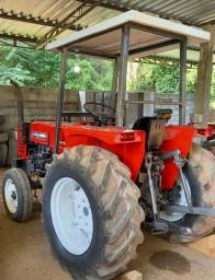 Agrale 4300 top
