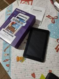 Barbada tablet Multilaser