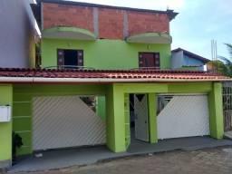 Casa em Ibiraçu (F)