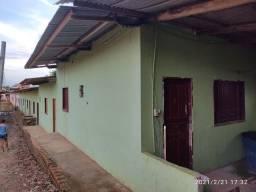 Alugo Apartamento no Valor de R$ 300,00