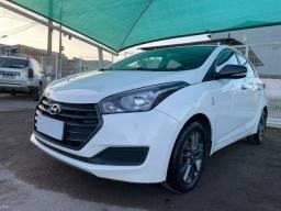 Título do anúncio: Hyundai HB20 Comfort 1.0 2019, carro em estado de 0km, venha conferir