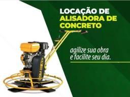Título do anúncio: Aluguel de equipamentos para construção