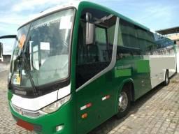 Ônibus Audace Mercedes Benz 1721