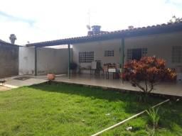Vendo Linda Casa Térrea em lote de 360 m2 no Val 1 Só 229 mil Ac Financiamento