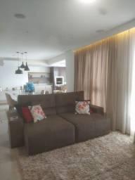 Apartamento de 3 quartos, 185m² à venda no Jardim das Américas