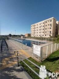Título do anúncio: Apartamento de 2 dormitórios com vaga no bairro São Luiz em Gravataí / RS
